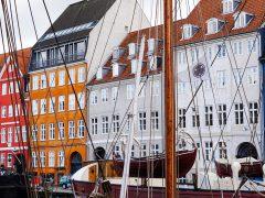 10 ihmeellistä asiaa Tanskassa