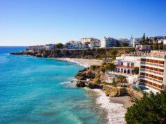 Kuusi syytä, miksi Espanjasta tuli yksi suosikkimaistani