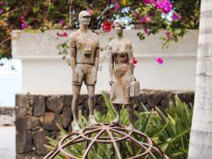 Kymmenen mainiota vinkkiä Teneriffan Puerto de la Cruziin