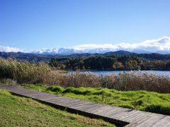 Talvi Kreetalla: plussat & miinukset