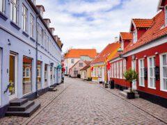 Kaksi vuotta Kööpenhaminasta muutosta. Mitä kaipaan Tanskasta?