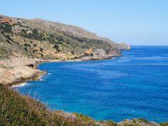 Kannattaako Kreetalle matkustaa tänä kesänä?